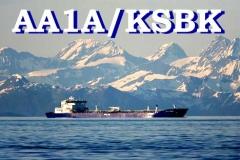 AA1A_KSBK_Tanker_3