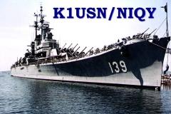 K1USN_NIQY QSL_1