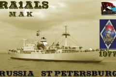 RA1ALS QSL_1
