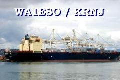 WA1ESO_Sea-Land Quality_QSL_2