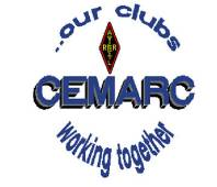 CEMARC