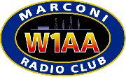 Marconi RC