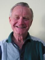 Bob Zeida, N1BLF