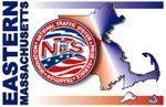 EMA NTS logo