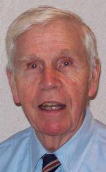 Ed Weiss, W1NXC