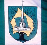 Billerica flag