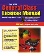 ARRL Genearl Study Guide
