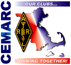 CEMARC logo