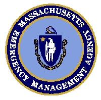 MA EMA logo