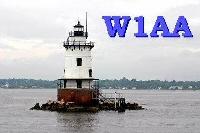 W1AA/Conimicut Lighthouse