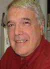 Carl Aveni, N1FY