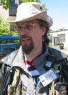 Bill Ricker, N1VUX