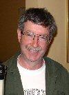 Phil McNamara, N1XTB