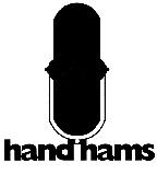 Handiham logo