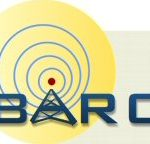 Barnstable ARC logo
