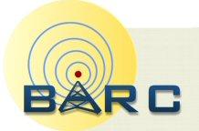 Barnstable ARC logo
