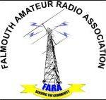 Falmouth Amateur Radio Association