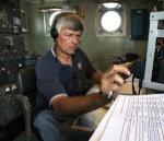 Nantucket/N1N Lighthouse/Lightship Weekend operation