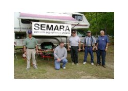 SEMARA Friends of the Forest, photo 1