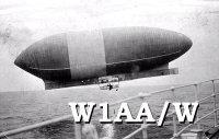 W1AA/RNR SS Trent QSL