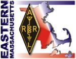 Eastern Massachusetts ARRL