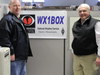 WX1BOX banner, courtesy TACG