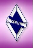 YLRL logo