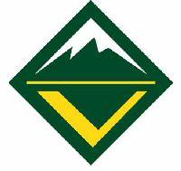 Venture Crew 47 logo