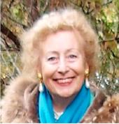 photo of Elettra Marconi