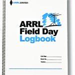 ARRL Field Day Logbook