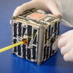 Cubesat pix