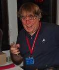 Alan H. Martin, W1AHM