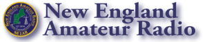 NE1AR logo