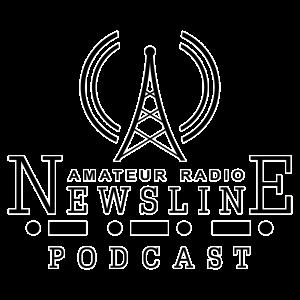 Amateur Radio Newsline logo