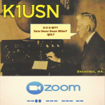 k1usn qsl card