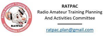 RATPAC logo