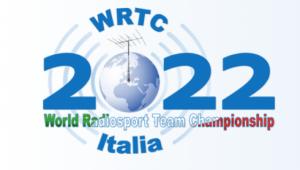 WRTC-2022 logo