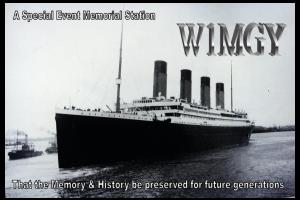 W1MGY QSL card