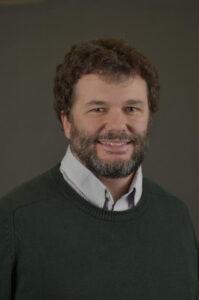 Dr. Philip J. Erickson, W1PJE