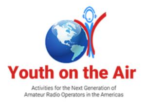 YOTA logo
